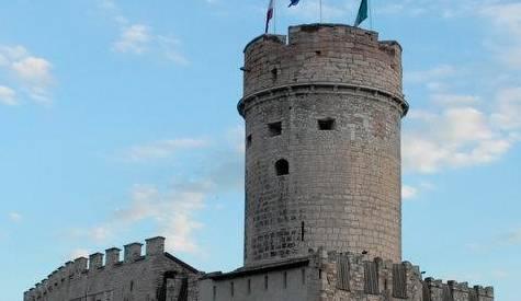 Multiavventura Trento