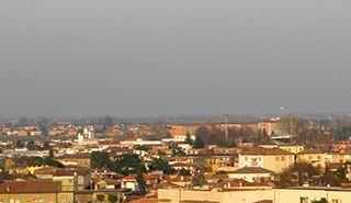 Canoa Rovigo