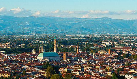 Vela Vicenza