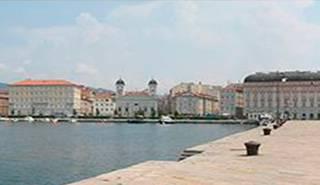 Speleologia Trieste