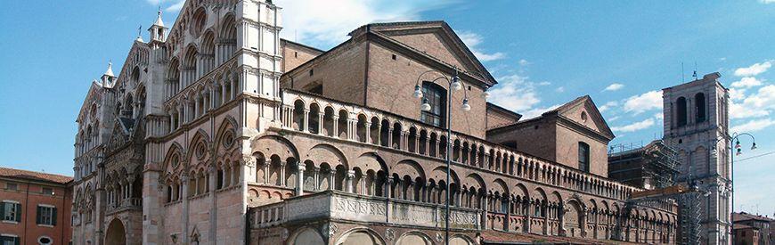 Speleologia in Emilia-Romagna