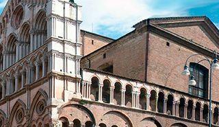 Kart Ferrara