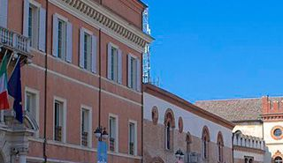 Speleologia Ravenna