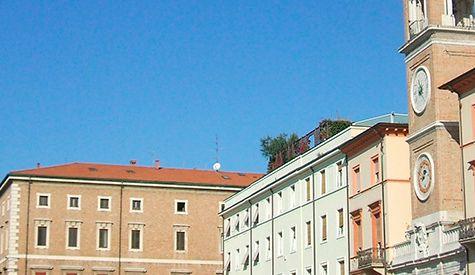 Multiavventura Rimini