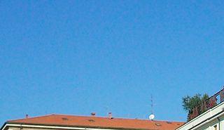 Paracadutismo Rimini