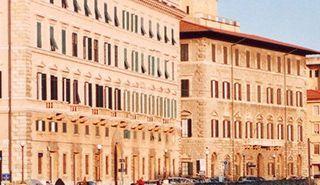 Kart Livorno