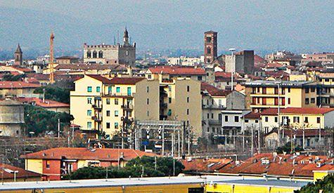 Multiavventura Prato