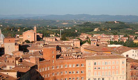 Multiavventura Siena