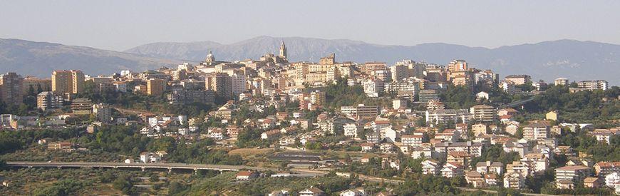 Escape Rooms in Abruzzo
