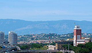 Speleologia Pescara