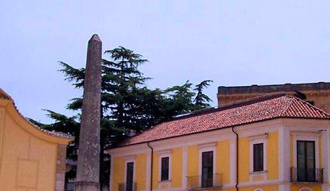Multiavventura Benevento