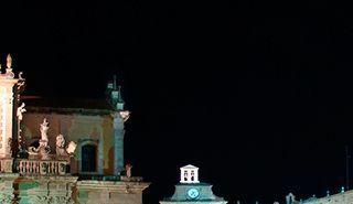 Quad Lecce