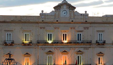 Multiavventura Taranto