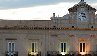 Speleologia Taranto