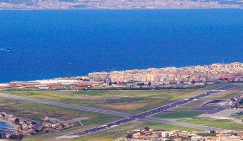 Multiavventura Reggio Calabria