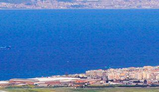Kitesurf Reggio Calabria
