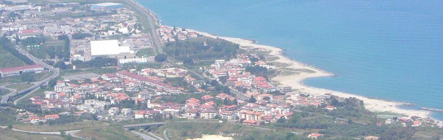 Attività a Calabria