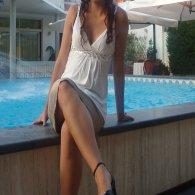 Rossana Galizia